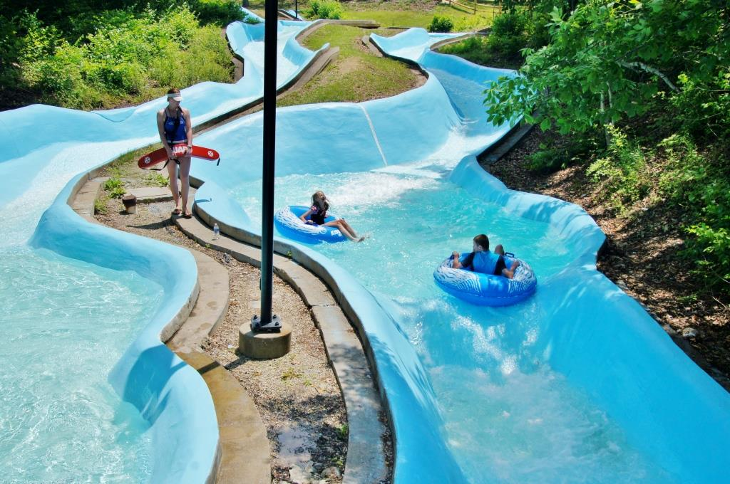 water park is next - photo #24